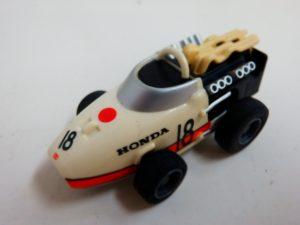 ホンダ RA273 No.18 ホンダオリジナル