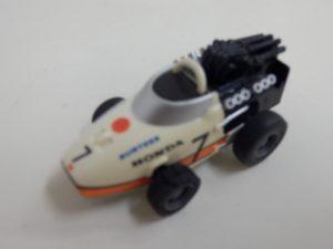 ホンダ RA300 No.7 ホンダオリジナル