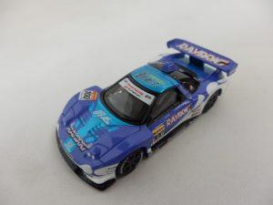 レイブリック NSX 2005 TL65