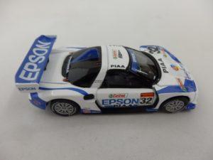 エプソンNSX 2004 TL57