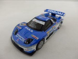 エプソンNSX 2005 TL67