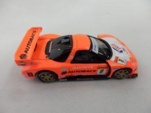 ARTA NSX 2005 TL66