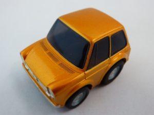 ホンダ N360 ゴールド STD94