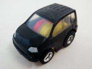 ホンダ S-MX ブラック ホンダ15台セット