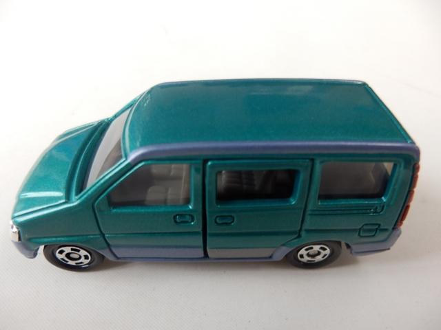 ステップワゴン グリーン ステップワゴンセット