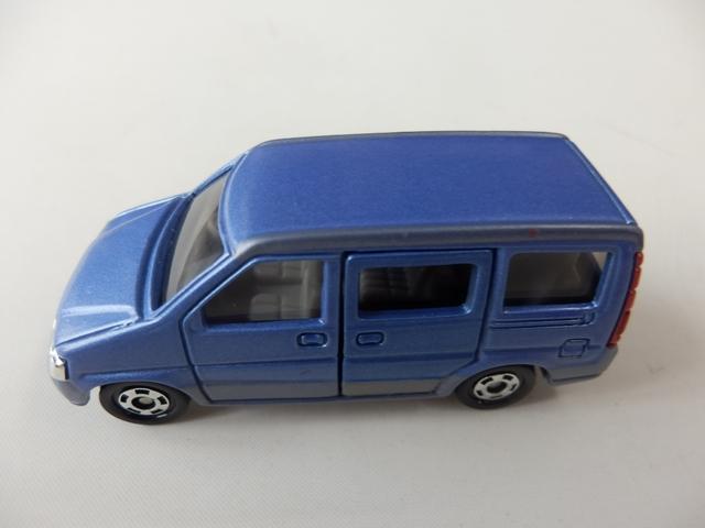 ステップワゴン ブルー ステップワゴンセット