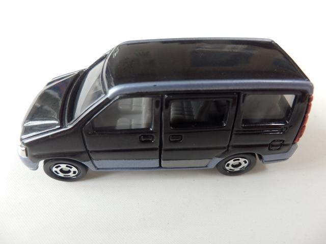 ステップワゴン ブラック ステップワゴンセット