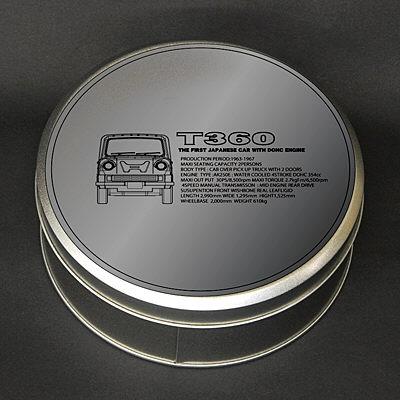 タッカー T360 6台セット